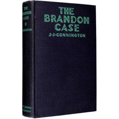 The Brandon Case