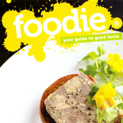 131201foodiecover.jpg