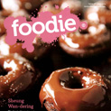 140501foodiecover.jpg