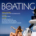 141101asiapacificboatingcover.jpg