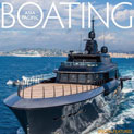 160101-asia-pacific-boating-cover.jpg