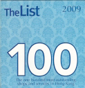 the-list-cover.jpg