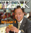 the-peak-cover.jpg